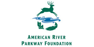 The American River Parkway Foundation