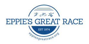 Eppie's Great Race