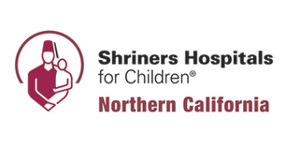 Shriners Hospital for Children of Northern California